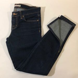 "J Brand ""The Deal Skinny"" Jeans"